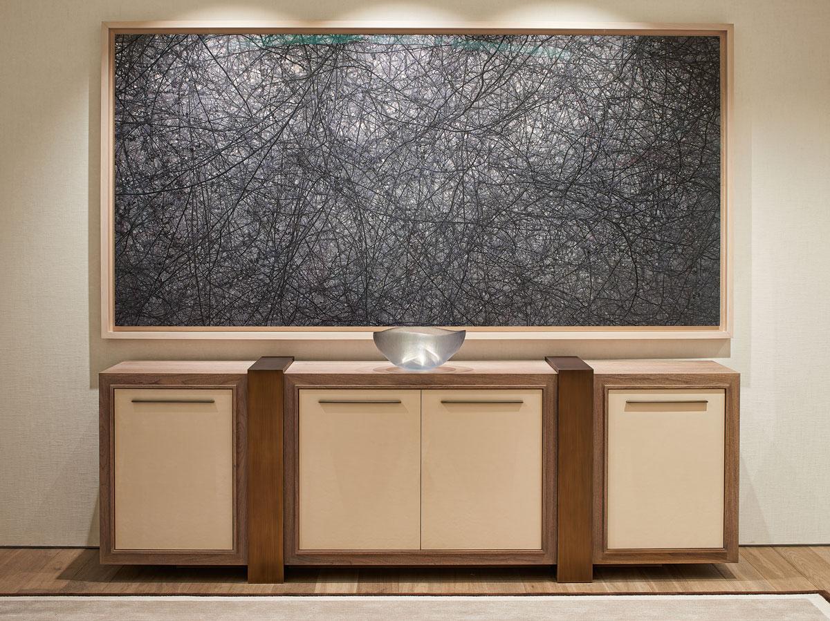 Amala Cabinet