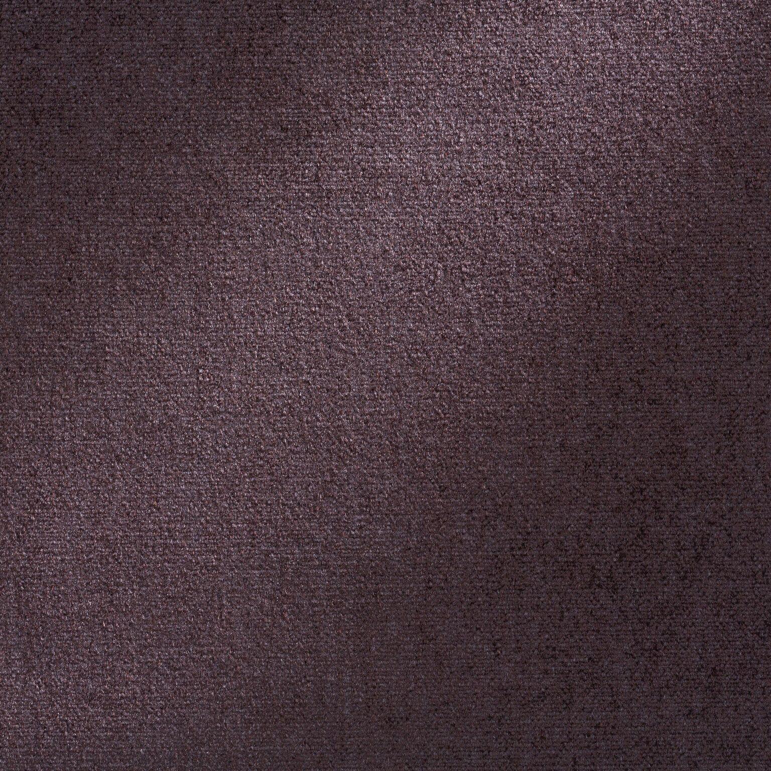 Royal Silk Mohair Velvet Coraggio