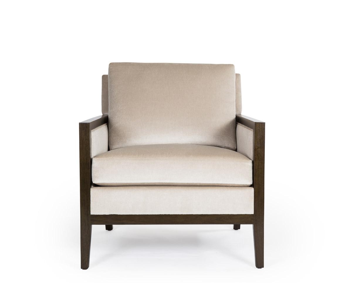 Coraggio Club Chair