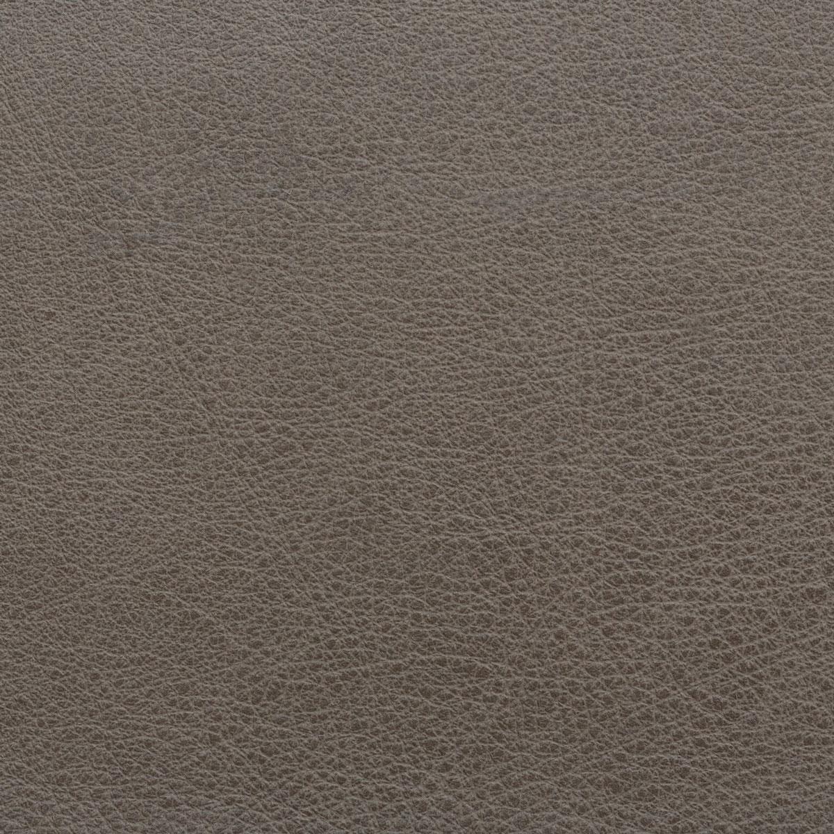 Coraggio Leather Coraggio
