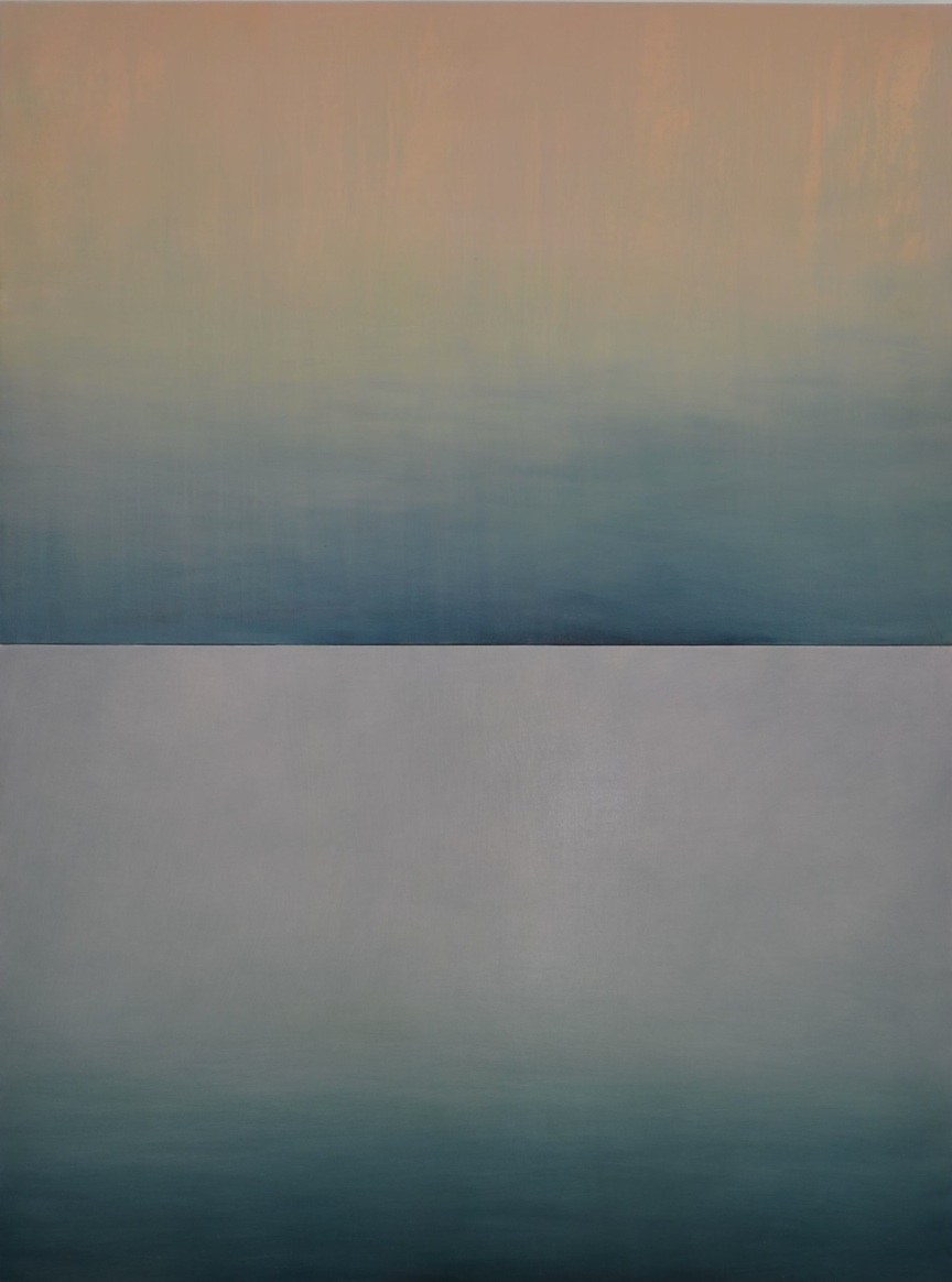 (Just Like) Passing Clouds, 2011