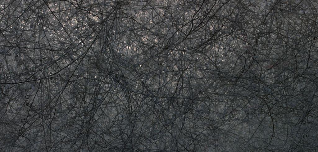 Untitled (22960#FC), 2008/2014