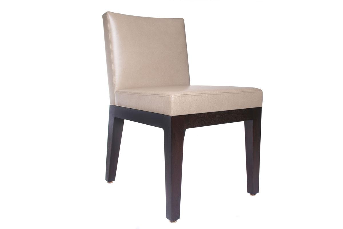 Trisara Dining Side Chair Coraggio
