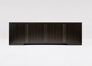 Alberti Cabinet