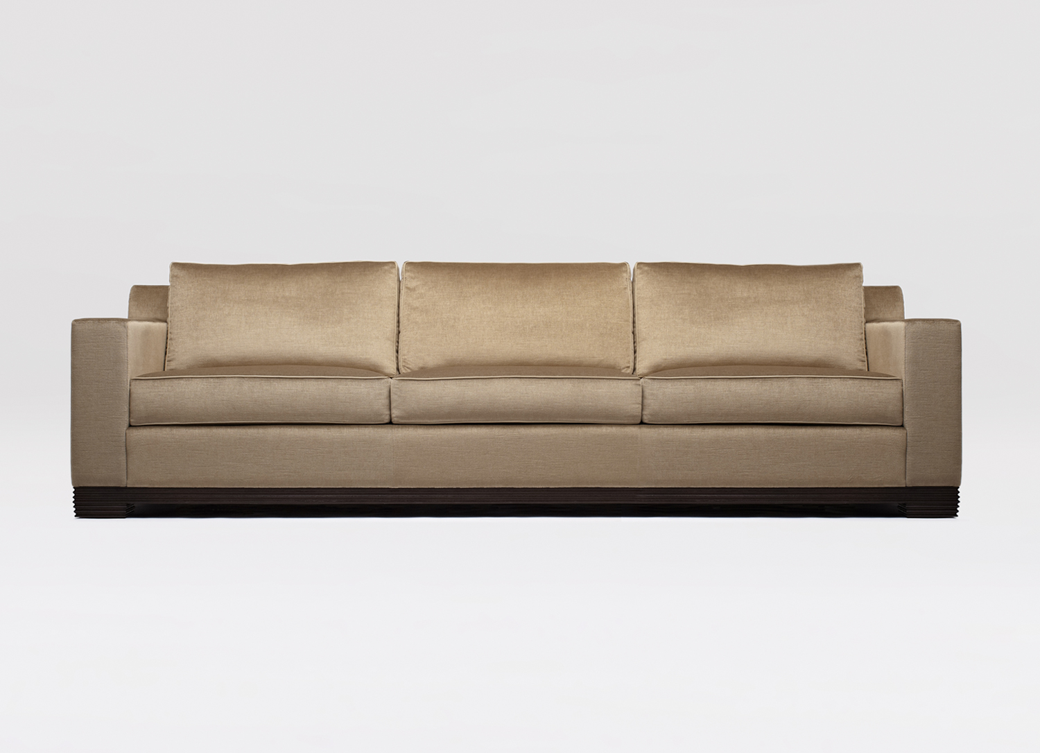 Manhattan Sofa Manhattan Sofa Coraggio Thesofa