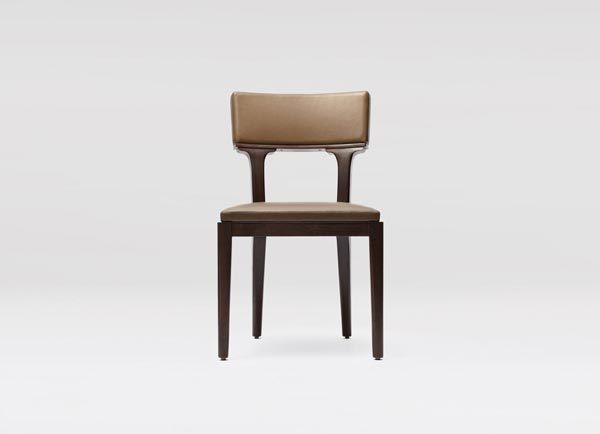 Primo Dining Chair