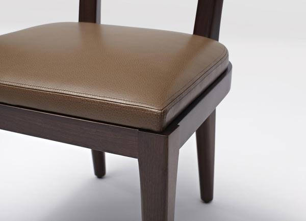 Primo Dining Chair Coraggio