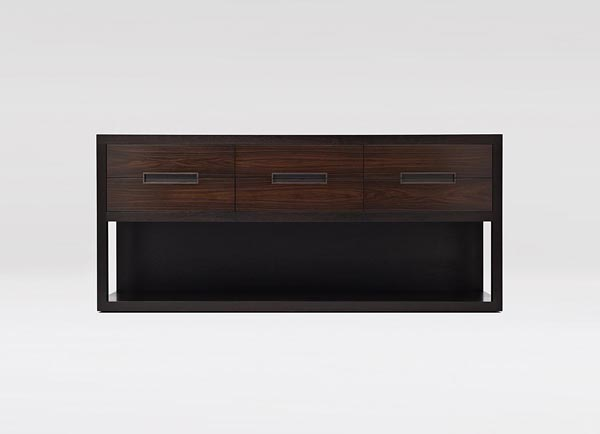 St Germain Console