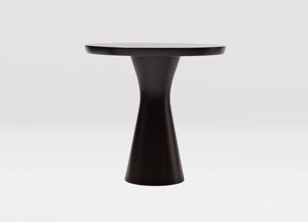 Trullo Side Table