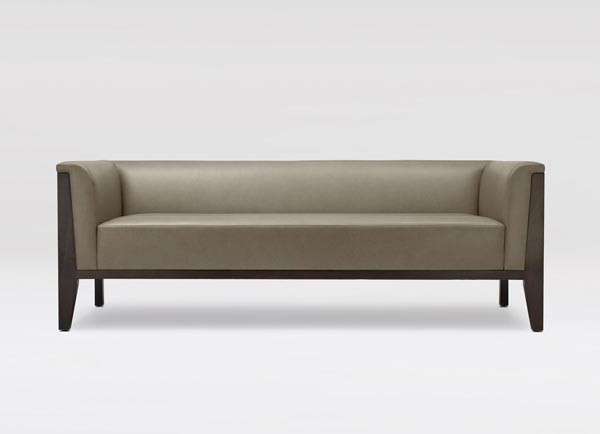 Yves Hall Sofa